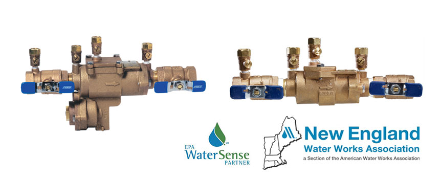 Backflow-testing-maine