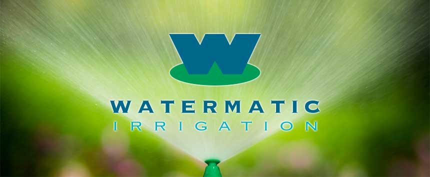 watermatic-irrigation-logo