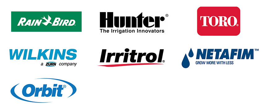 Residential-Irrigation-Service-Brands